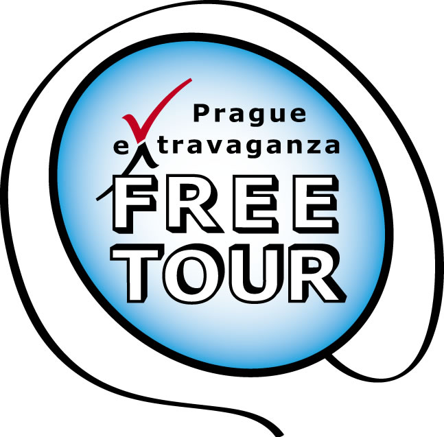 Logo of Prague Extravaganza