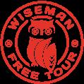 Wiseman Free Tour
