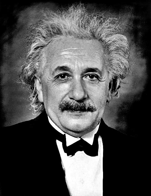 Albert Einstein lived in Prague 1911-12.