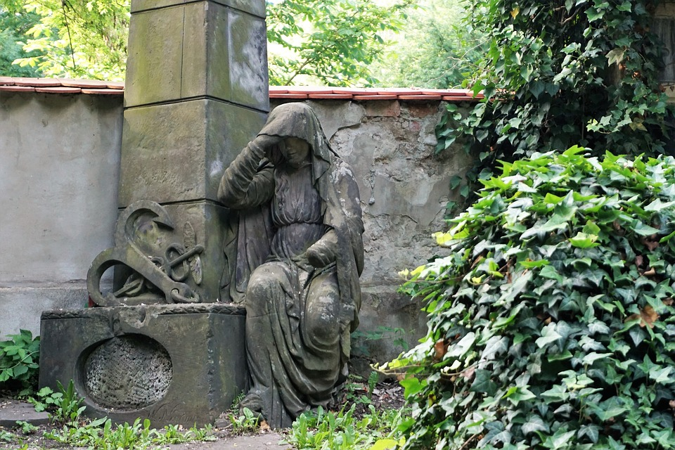 olsany-cemetery-1438572_960_720