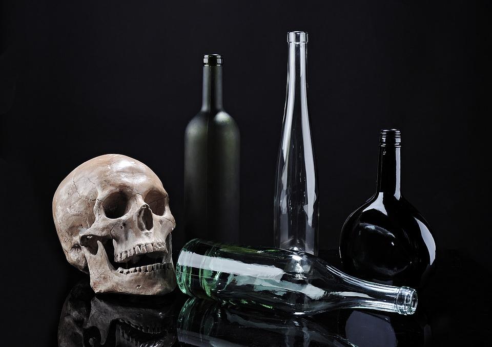 skull-657126_960_720