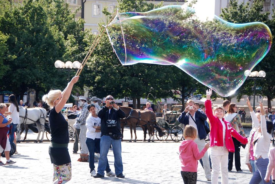 bubble-1558148_960_720