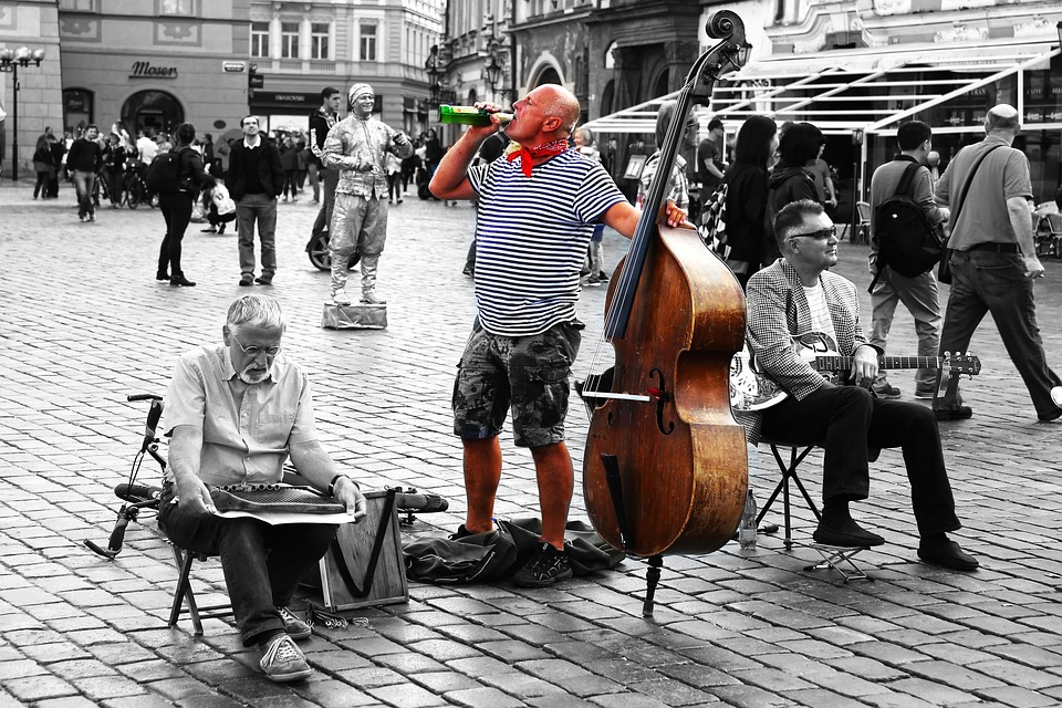 musician-1897836_960_720