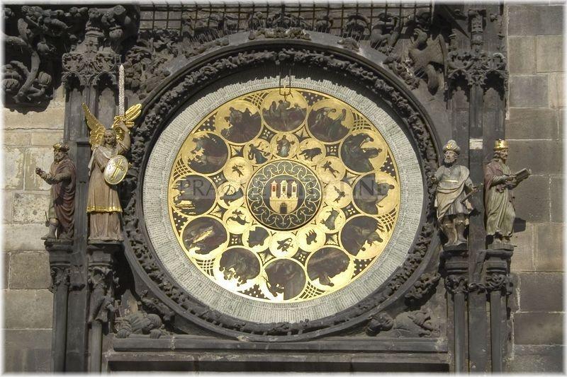 orloj-kalendarni-deska026