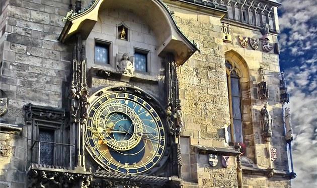 orloj1